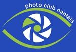 Le photo club nantais